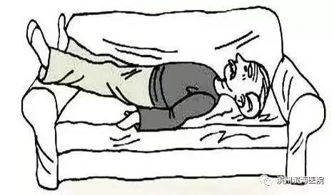 静脉曲张怎么治疗(图2)