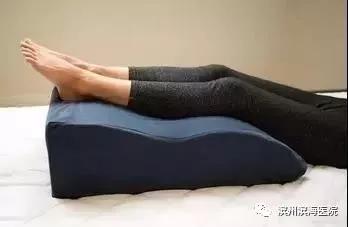 怀孕期间如何防治静脉曲张呢???(图5)